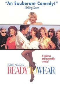 Ready to Wear (Prêt-à-Porter)