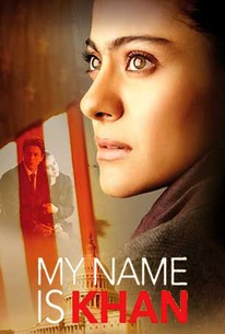 my name is khan movie torrent download