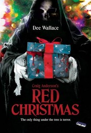 Christmas Horror 2021 28 Christmas Horror Movies Ranked By Tomatometer Rotten Tomatoes Movie And Tv News