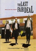 The Last Fair Deal