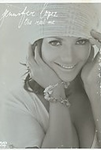 Jennifer Lopez - The Reel Me