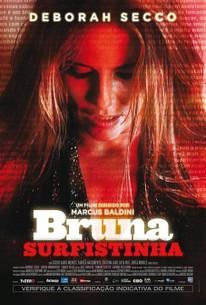 Bruna Surfistinha (Little Surfer Girl)