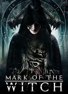 Mark of the Witch (Another)
