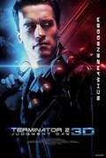Terminator 2: Judgment Day 3D
