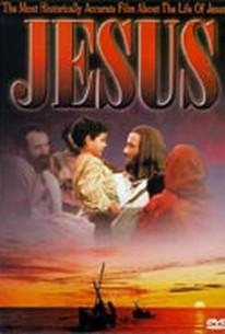 Jesus (The Jesus Film)
