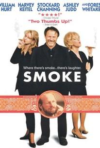 Smoke
