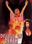 Disciple of Death