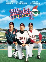 Major League II