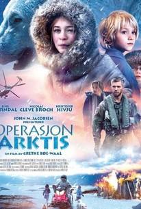 Operation Arctic (Operasjon Arktis)