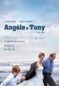 Angel & Tony (Ang�le et Tony)