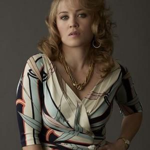 Erika Christensen as Betty