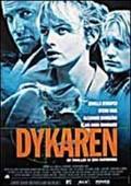 Dykaren (The Diver)