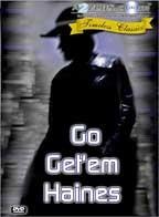 Go-Get-'Em-Haines