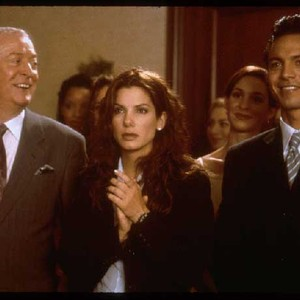 Miss Congeniality - Movie Quotes - Rotten Tomatoes
