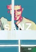 Alejandro Sanz - Los Videos 1991-2004