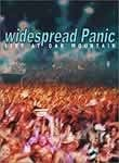 Widespread Panic: Live at Oak Mountain