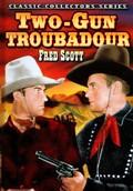 Two Gun Troubadour
