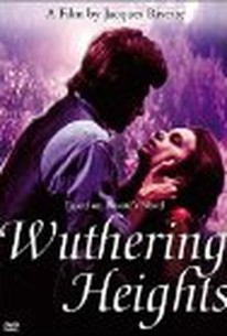 Wuthering Heights (Hurlevent)