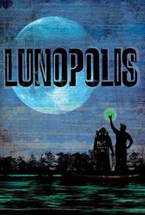 Lunopolis