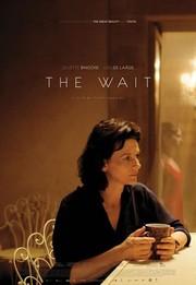The Wait (L'attesa)
