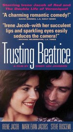 Trusting Beatrice