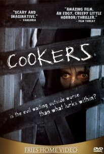 Cookers