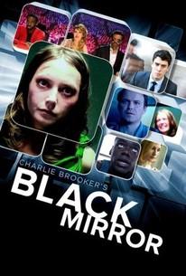 Black Mirror: Season 1 - Rotten Tomatoes